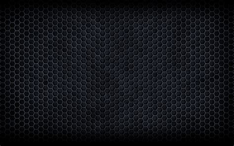 Nanosuit Texture Wallpaper 2 by blakegedye on DeviantArt