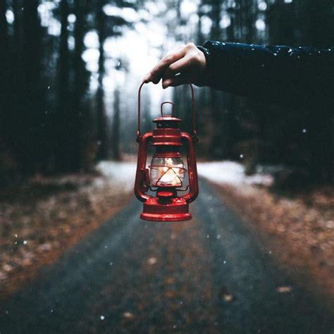 Best 25+ Winter Photography Ideas On Pinterest Winter