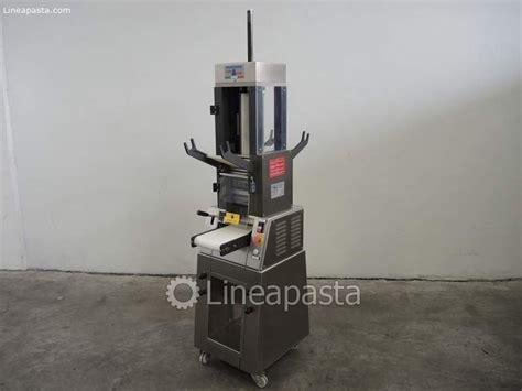 machine a ravioli ravioli machine rs160 dominioni lineapasta