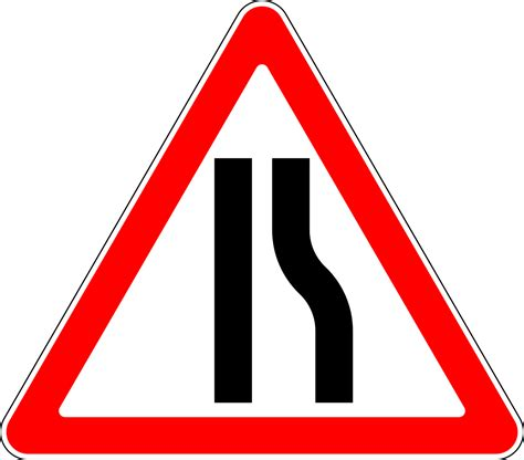 file russian road signsvg wikimedia commons