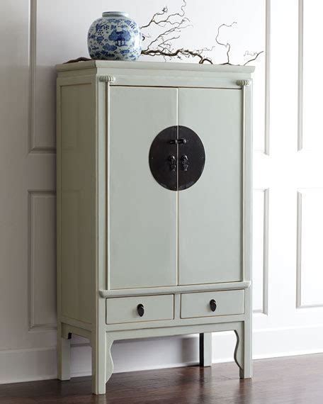nm exclusive chinese wedding cabinet