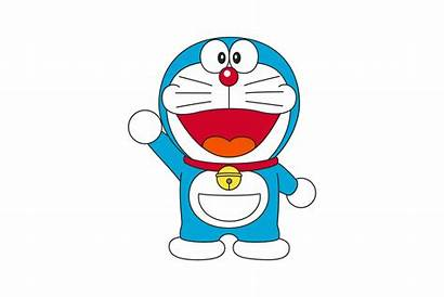 Doraemon Freepngimg
