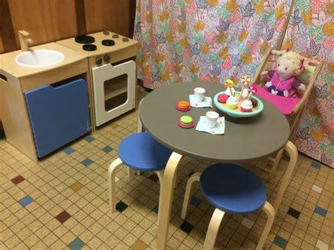 cuisine classe notre nouveau coin cuisine dans ma classe féelyli