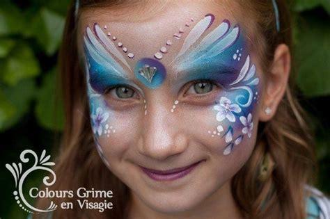 schminken vir prinses shminken prinsessen schminken ontwerpen en meisjes