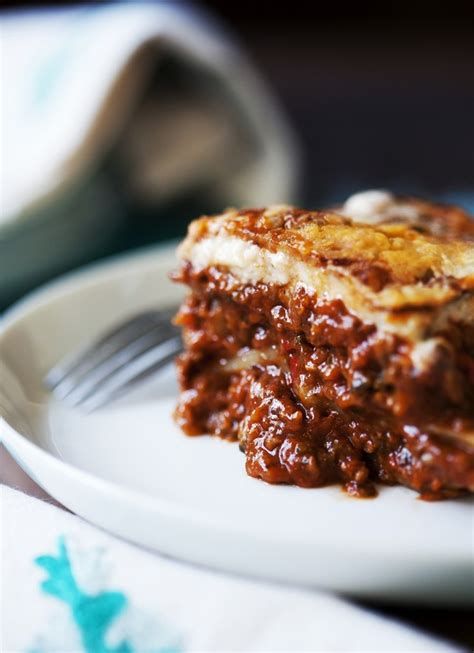 cuisine thermomix 17 best ideas about veg lasagne on vegetarian