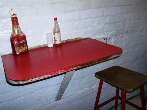 brownsville texas smallest sit  hamburger joint