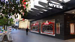 melbourne fresh daily myer melbourne christmas windows