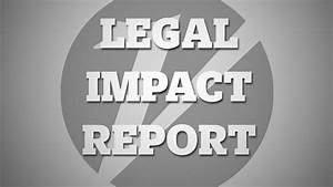 Variety's 2014 Legal Impact Report   Variety