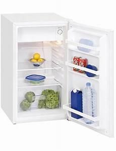 Kühlschrank Mit Doppeltür : k hlschrank mit gefrierfach ggv ks102 k hlschrank mit arbeitsplatte a 84 cm h he 124 1 ~ Frokenaadalensverden.com Haus und Dekorationen