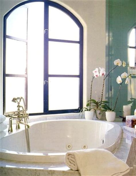 Feng Shui Color For Bathroom by Feng Shui Bathroom Tips Drummond House Plans