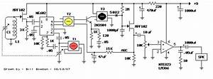 Sommer Direct Drive 550 Circuit Board Wiring Diagram