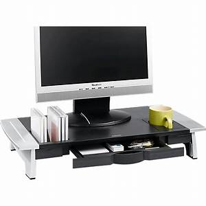 Office Günstig Kaufen : office suite premium monitor st nder g nstig kaufen sch fer shop ~ Watch28wear.com Haus und Dekorationen