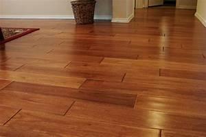 Wood Floor Adhesive - Premier Building Solutions