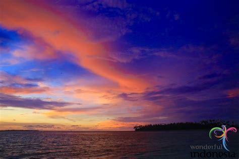 nangroe aceh darussalam tourism photo gallery banyak