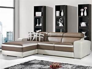 Meuble D Angle Chambre : meubles portugais chambre salon cuisine meubles portugais ~ Teatrodelosmanantiales.com Idées de Décoration