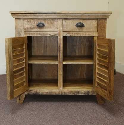 Indian Sideboard Furniture by Small Industrial Sideboard Jugs Indian Furniture Gifts