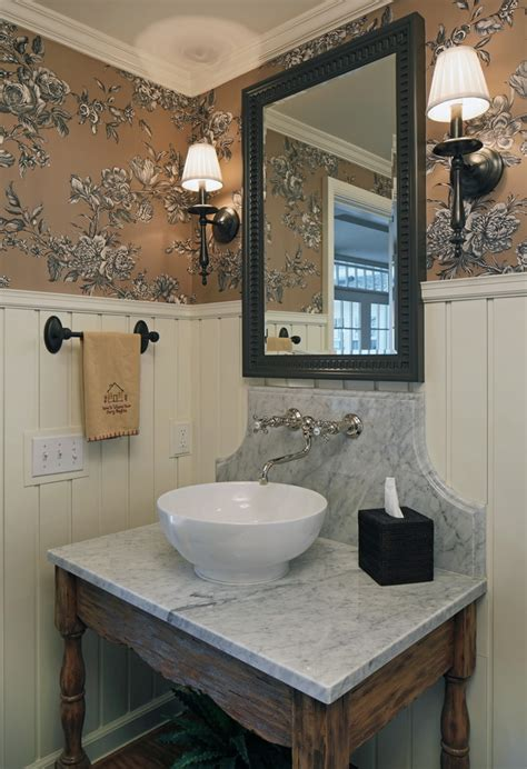 sumptuous vessel sink faucets omaha traditional powder