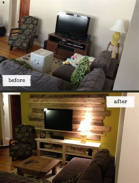 living room makeovers diy 115 best diy living room makeover images on