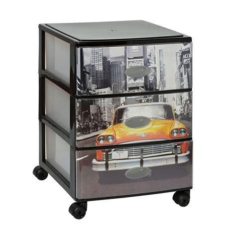 plastic storage drawers on wheels cityscapes plastic drawer unit on wheels trolley storage