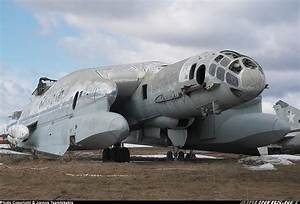 TOP 10 World's Most Unusual Planes | Aviation Blog
