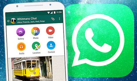whatsapp just fixed an incredibly annoying bug tech style express co uk