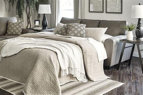 Sleeper Sofa Dallas by Calicho Sofa Sleeper Dallas Tx Living Room