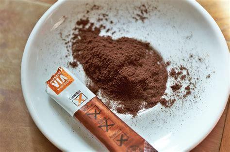 Starbucks medium roast ground coffee — variety pack — 100% arabica — 3 bags (12 oz. starbucks via instant coffee powder   97 cents or so for thi…   Flickr - Photo Sharing!