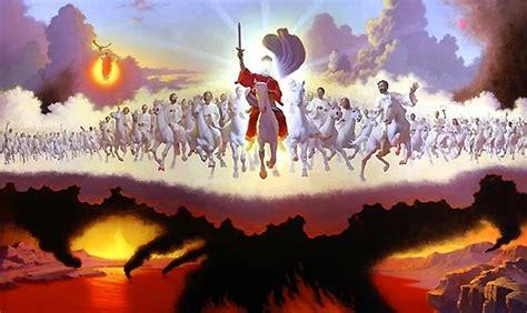 Image result for the battle of armageddon