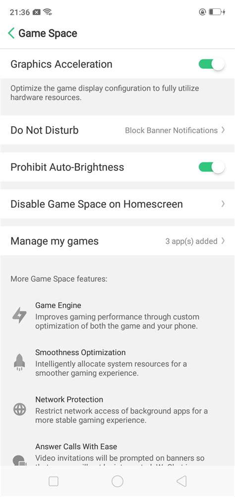 Review Realme 2: Standar Baru untuk Smartphone Android di