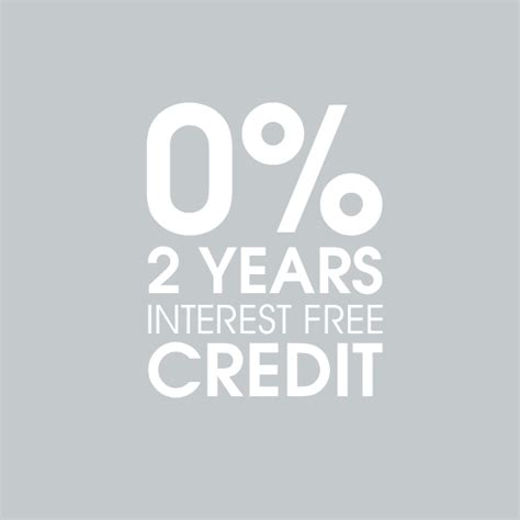 Interest Free Credit  Morleys Tooting. Assistive Technology Certification Programs. Rheumatoid Skin Nodules Verizon Bandwidth Cap. How To Apply For Small Business Loans. Who Has The Best Mortgage Rates. Financial Help For Military Families. Business And Personal Finance. Short Term Bond Definition Va Non Allowables. Greenhaven Continuous Commodity Index Fund