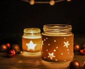 diy-christmas-jar-crafts-fimo-coatglowing-dark