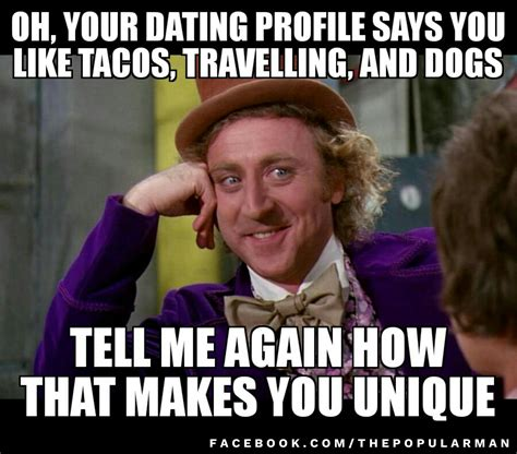 Dating Meme Dating And Relationship Memes