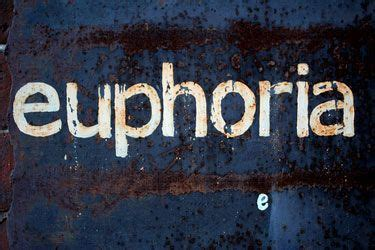 word   day euphoria
