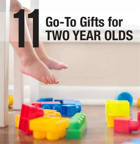 best toys for two year olds top gifts for christmas or
