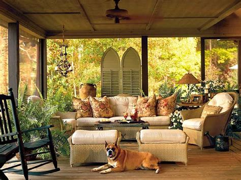 screened porch remodeling ideas outdoorthemecom