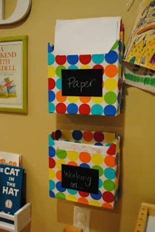 cover cereal boxes  wrapping paper   homework