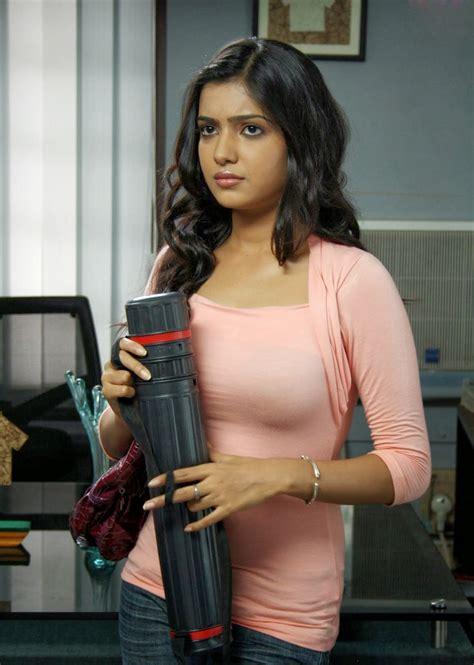 Cute South Indian Actress Samantha Photos Tamil Actress