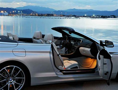 Bmw Warranty Cost by Bmw M6 Maintenance Cost And Schedule Guide