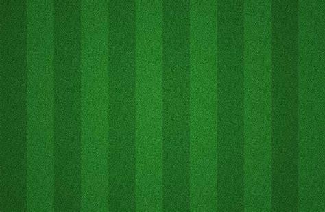 Iphone 6 Soccer Wallpaper Sports Background Images Wallpapersafari