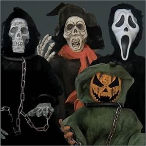 Woher Kommt Halloween : halloween all hallows eve samhain ~ A.2002-acura-tl-radio.info Haus und Dekorationen