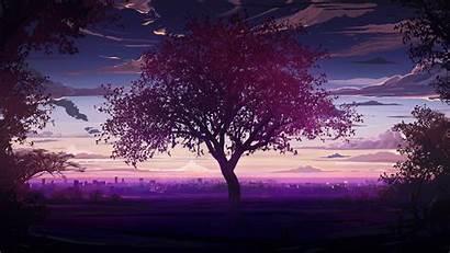 Roll Rock Money Sakura Visual Novel Background