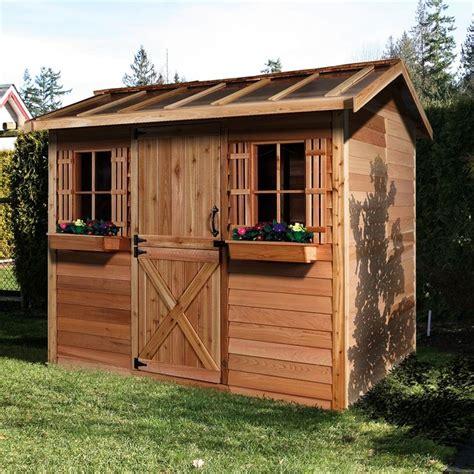 storage sheds craigslist storage sheds glamorous sheds lowes prices hd