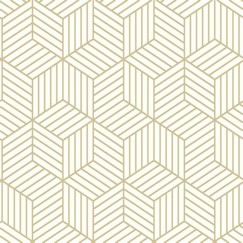 affordable area rugs roommates 28 18 sq ft striped hexagon white gold peel
