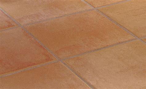 Terracotta Fliesen  Steinboden & Teppichboden Selbstde
