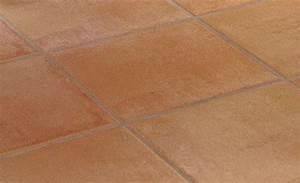 Kann Man Fliesen überstreichen : terracotta fliesen steinboden teppichboden ~ Markanthonyermac.com Haus und Dekorationen