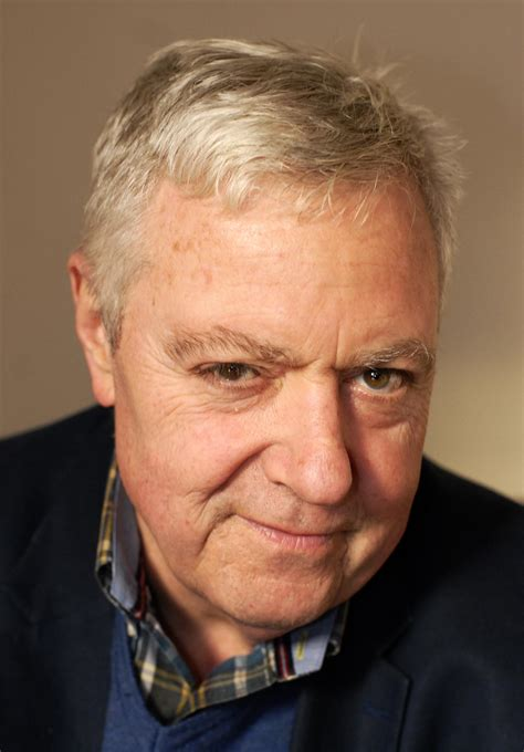 John Sessions - Celebrity biography, zodiac sign and ...