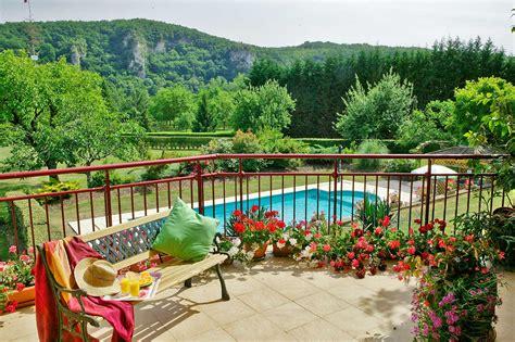 chambre d hotes dordogne chambres d 39 hôtes et locations de gîtes pour les vacances