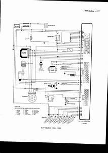 1400 Bakkie Wiring Diagram