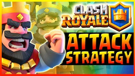 clash royale 2017 tips and tricks 1080p and hd