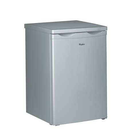 refrigerateur bureau refrigerateur top encastrable obasinc com